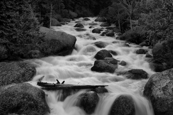 Wild River FINAL