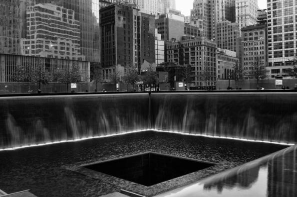 911 Memorial _6050 700w