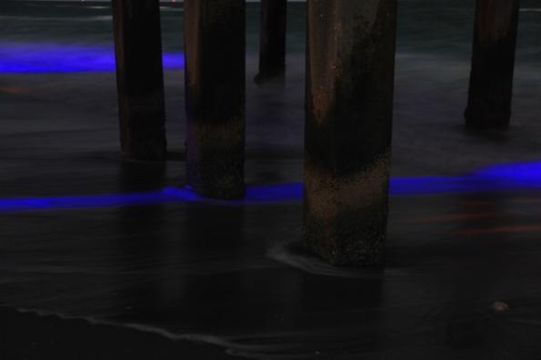 Blue Line Pier_7970_600w__edited-1