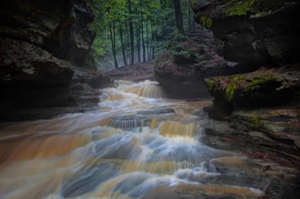 HH Lower Falls_7963