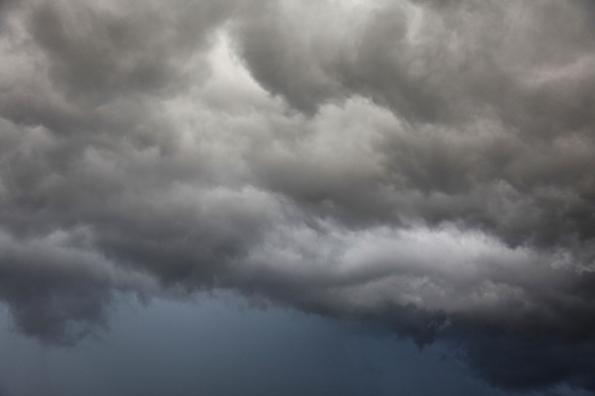 Clouds_9889_edited-1