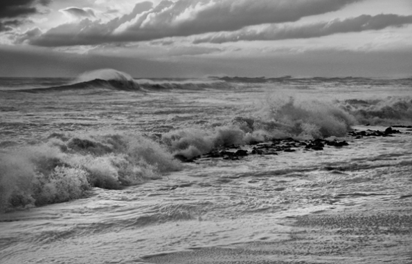 Coral Cove Sunrise TS Sandy_9809_FINAL_BW_edited-1