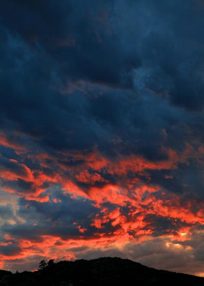 Sunset Clouds ACC_1880 crop
