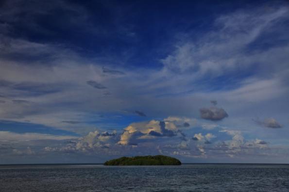 Keys Island_0565_FINAL sat island