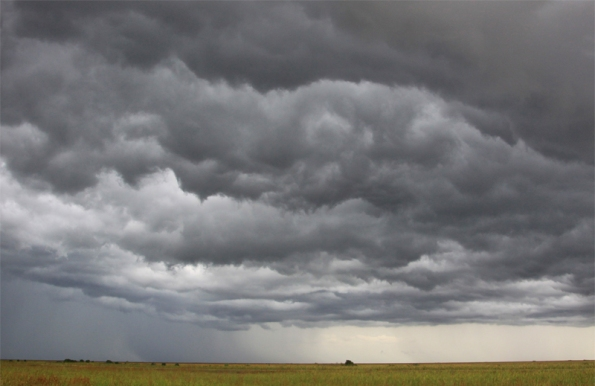 Beautiful Storm Best_6565_