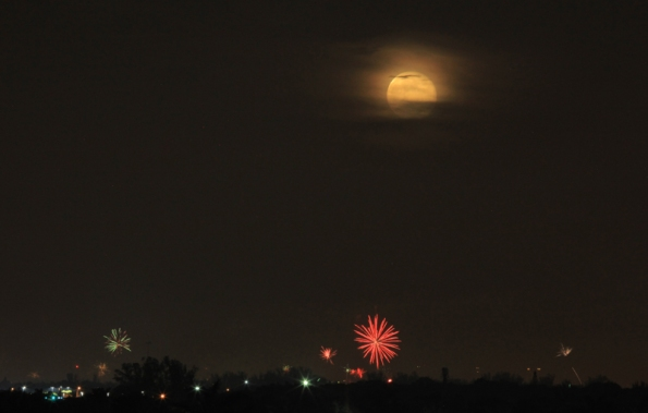 Fireworks and Moon_8655_crop_edited-1