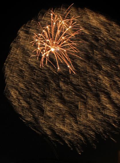 July 4th Fireworks BBT 5422_