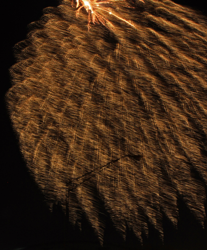 July 4th Fireworks BBT_5433
