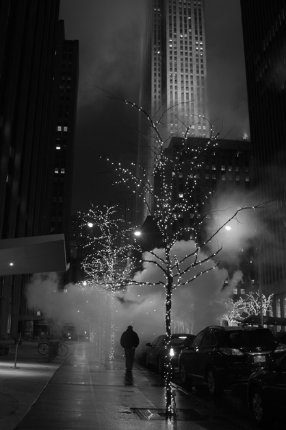 NYC_5405