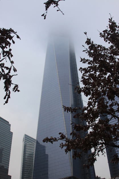 WTC_Tower One 6009_edited-1