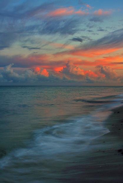 Sunset Dania Bxh vert_0032_FINAL