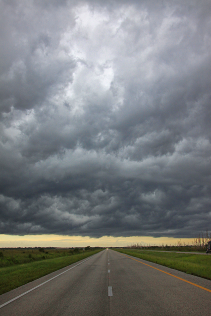 4 Beautiful Storm US 27 Vert_6733
