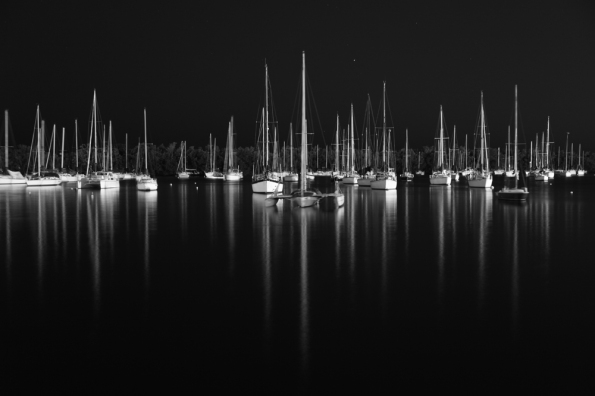Moonlit Sailboats_0708 at 1000w