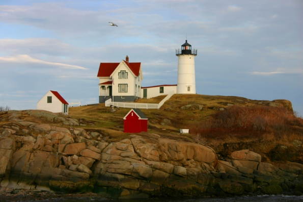NUBBLE LIGHT lite