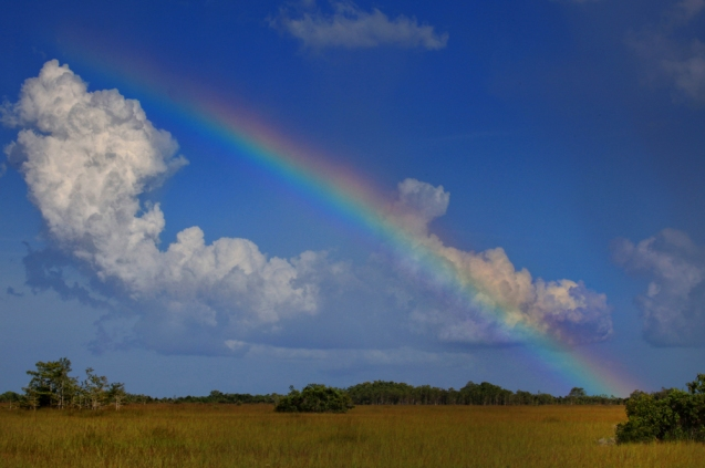 ENP Rainbow thru the Clouds_5054_FINAL 1000w