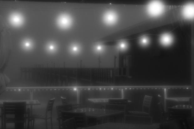 Rain Dock Soft_1443