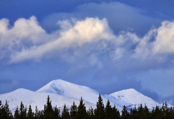 MT Snowcovered Mtns_FINAL_Fix 3