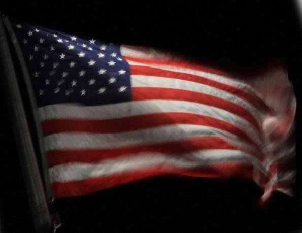 Flag Full