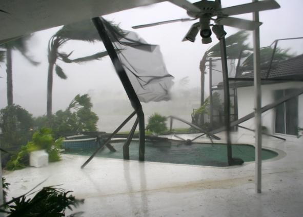 best-storm-11-fixed-crop-1000