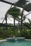 storm-2003-417