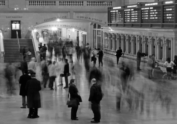 rush-hour-grand-central-station-smart-fix-lite-final-1000w