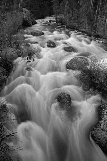 river-flow-3691-lite-417-w