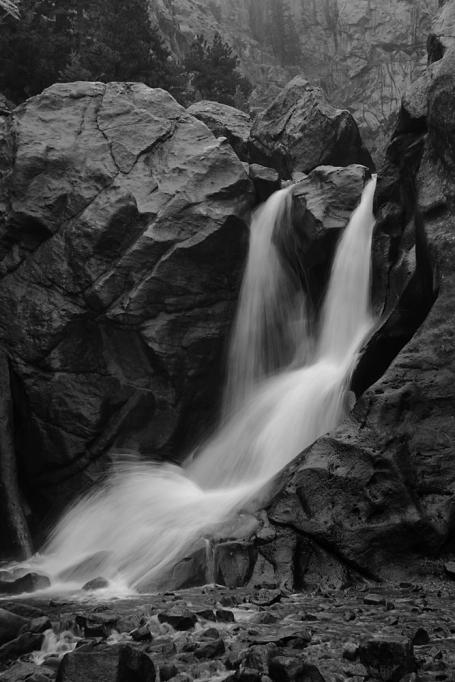 granite-flow-final-1000