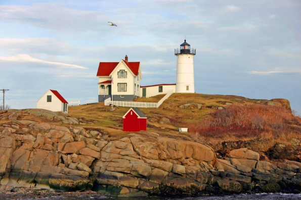 12-nubble-light-72