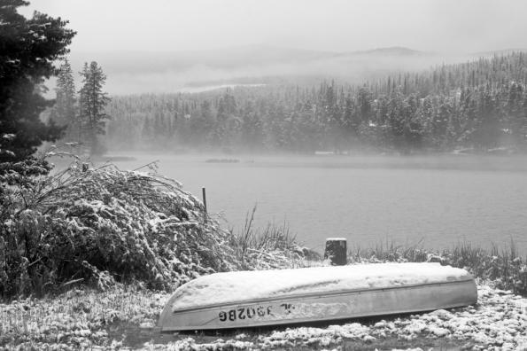 Snow Boat_3453 1000w
