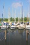 1 NC New Bern Sailboatsfixed